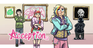 Acception banner 3 ferris finished copy